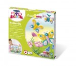 FIMO kids farm&play