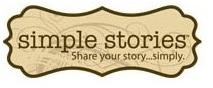 Simple-stories