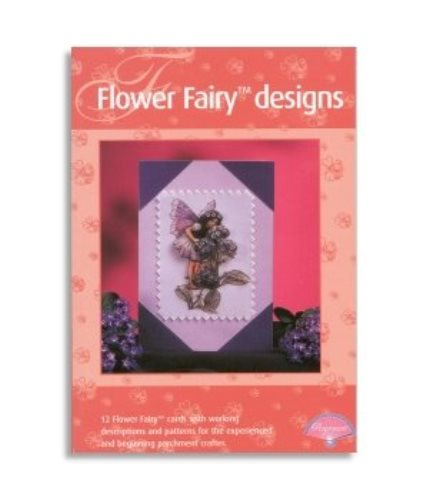 pergamano-book-flower-fairy-creaties-97292